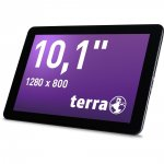 TERRA PAD 1004 10.1 IPS/1GB/16G/LTE/Android 5,1