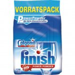 Finish Power-Pulver Nachfüllpack 1,5kg